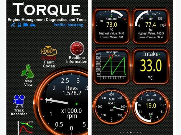 Vehicle OBD II Diagnostic Tool Cheaper than a Garage NEW