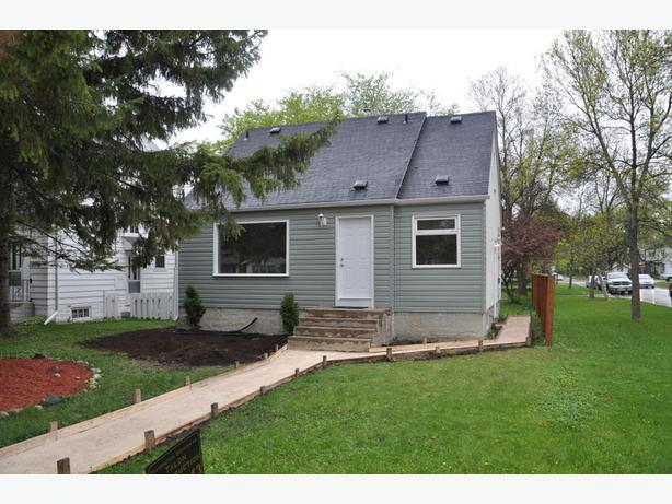 1013 Jessie Avenue - Professionally Marketed by The Judy Lindsay Team