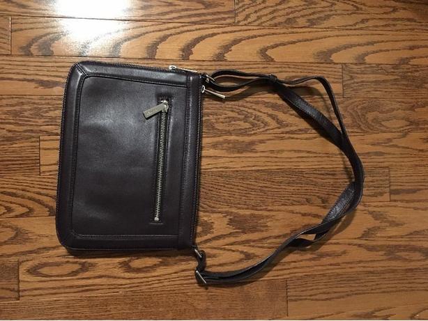 new Danier purse