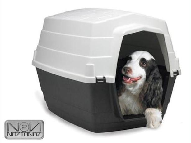 Dog House ~ Medium size