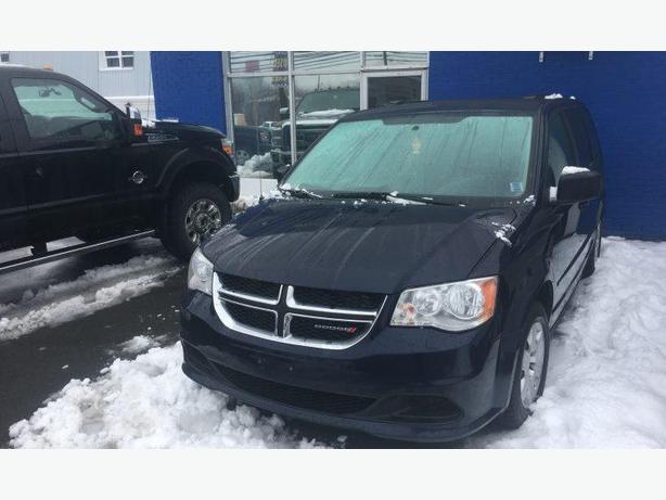 Car Loan Company In Dartmouth Halifax 1 902 482 5074