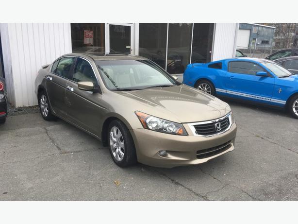Car Loan Company in NS Halifax 866 611 9399