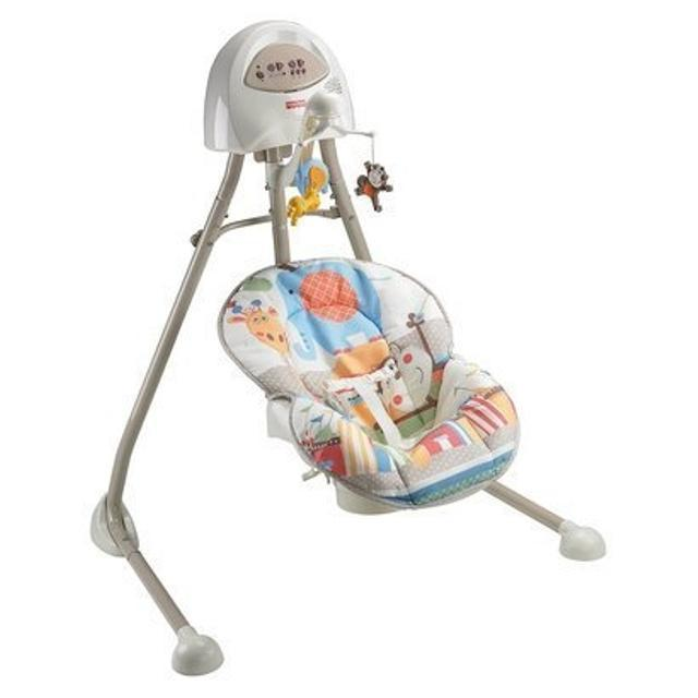 Funny Replacement Parts : Fisher price cradle n swing manual butterfly