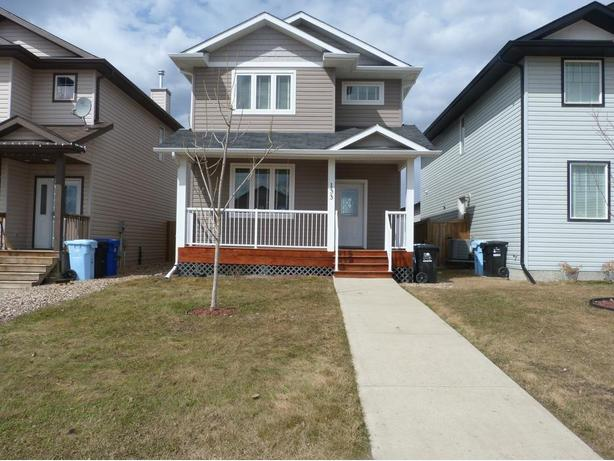 Best value for separate entrance 2 Storey for sale