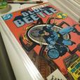 Blue Beetle #1-23 Set VF/NM