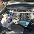 Toyota Aristo VIP jdm