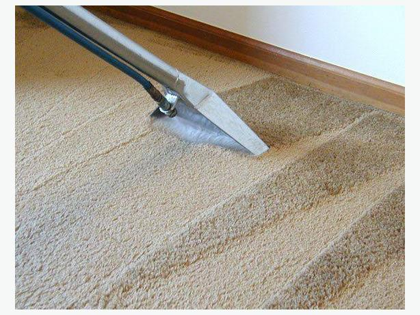 Move In/Out Cleaning,Deep,Standard, Carpet Cleaning  -Book Now!