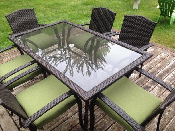 home trends outdoor furniture. Brilliant Trends Hometrends Patio To Home Trends Outdoor Furniture