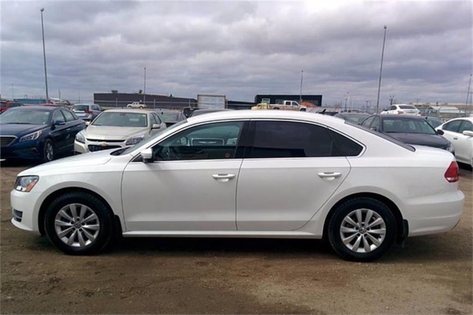 West Houston Vw Volkswagen Dealer In Houston Katy Tx