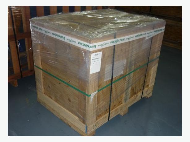 (647-997-8008) Cheap 4x4x4 ft/8x4x4 ft Wood Shipping Crates for Sale
