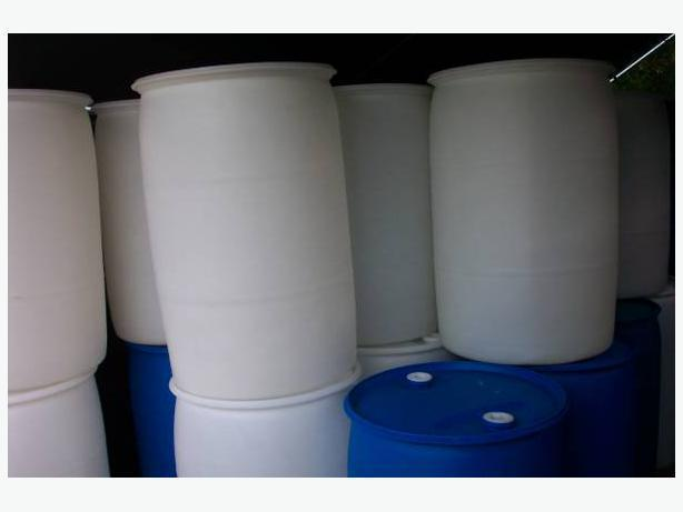 [647-9976-8008] Wholesale Shipping Barrels For Sale