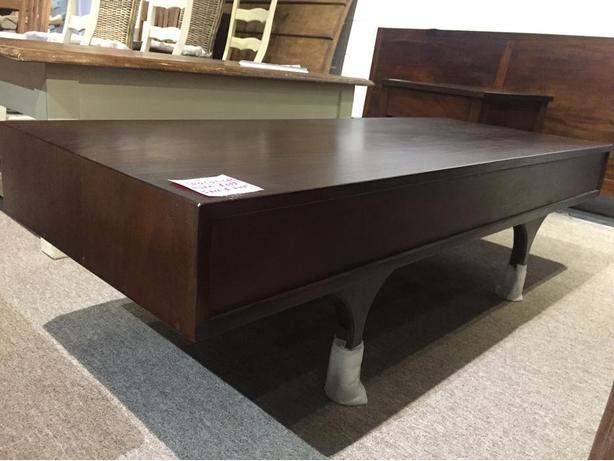Coffee Table ON CLEARANCE SALE!!!!!