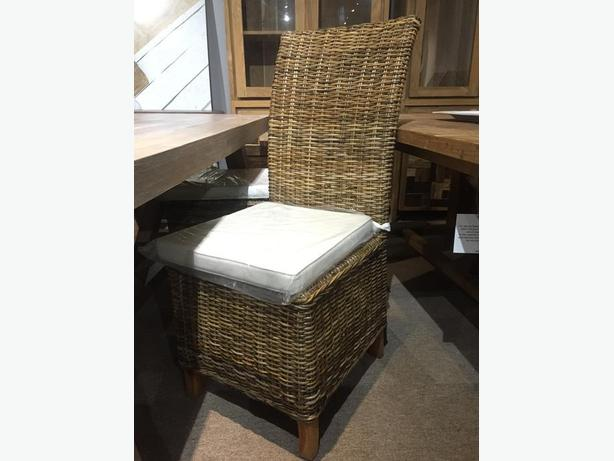 DINING CHAIR ON CLEARANCE SALE NOW