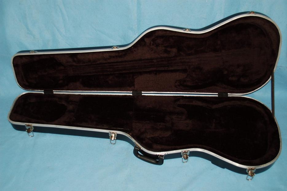 Guitar Cases Ottawa : hard case guitar amplifier please visit my web site gatineau sector quebec ottawa mobile ~ Vivirlamusica.com Haus und Dekorationen