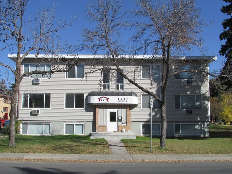 south regina one bedroom apartment suite for rent south
