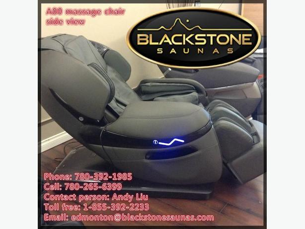 Father's day special  A80demo Irest massage chair on sale$2999
