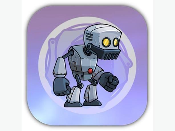 Professional Mobile App Development