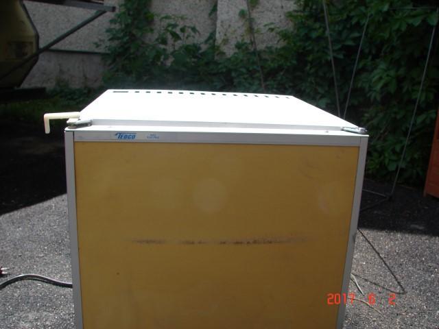 3 way fridge north regina regina - How to use the fridge in an ingenious manner ...