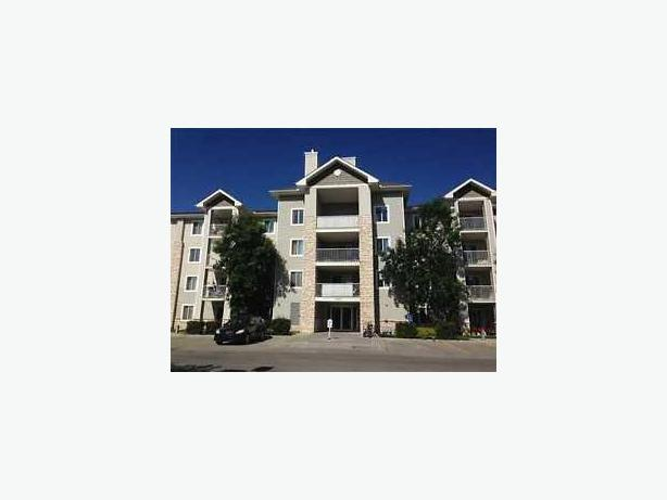Bridlewood 2 bd Apartment for Rent