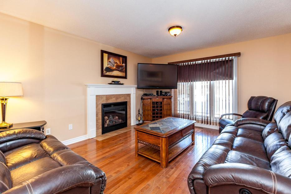Amazing 3 2 Bed Custom Bungalow Legal 2 Bed Apt Or