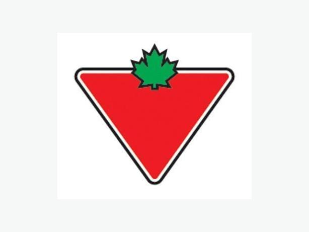 Automotive Department Manager - Alliston