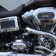 2017 Harley-Davidson® FXDL - Low Rider®