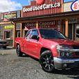 Good Used Cars Inc. has Lots Of SUV`s & Pickups, too!