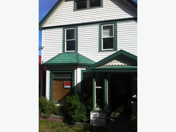 Room in shared house $575/mo July 1