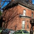 Huge All-Inclusive One Bedroom Sandy Hill Apartment (225 Daly Ave)