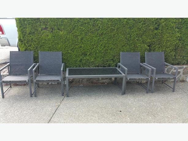 Outdoor Furniture by Gluckstein Home. Outdoor Furniture by Gluckstein Home Saanich  Victoria