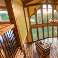 1340 St Marys Road, St Adolphe- Professionally Marketed by Judy Lindsay Team