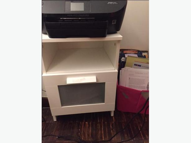everything in the apartment for sale for only $1500