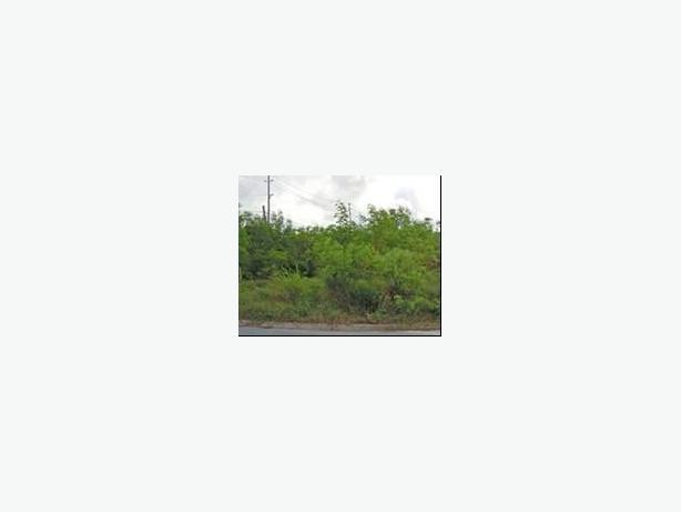 Barbados Land in Beautiful St. James Area. For Sale