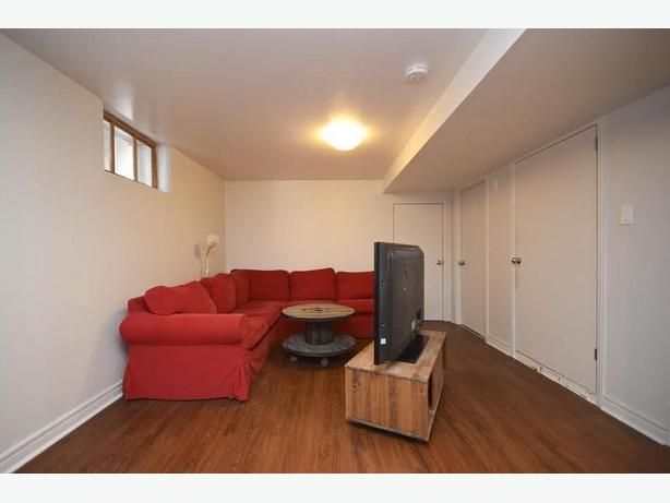 EKTORP corner sofa with sofa bed
