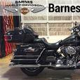 2008 Harley-Davidson® FLHTCU