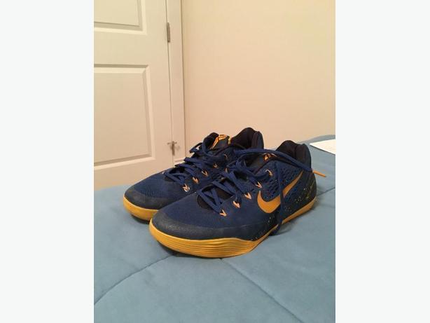 Nike Kobe 9's - Size 11