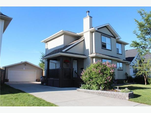 ~~Amazing House~~huge oversize heated double car garage~~
