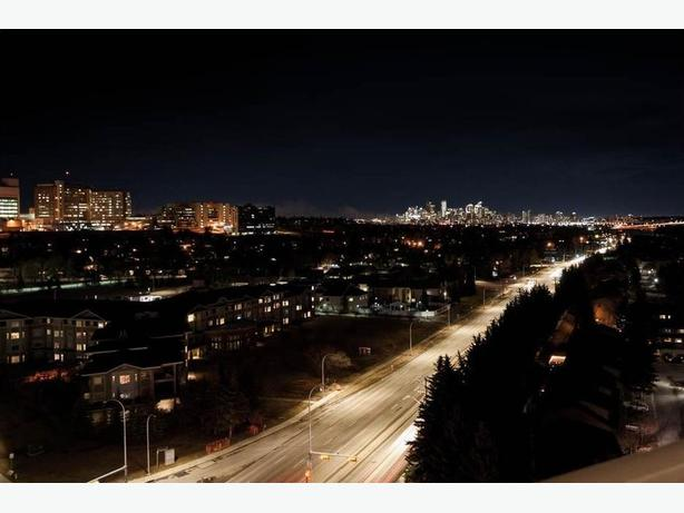 ~~location overlooking the Bow River~~Beauty Views