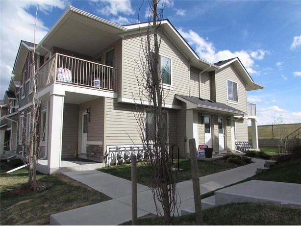 ~~Welcome to~~fully finished in show home condition