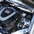 2007 Mercedes-Benz SLK-Class 2dr Roadster 3.5L - 42,600 KM's