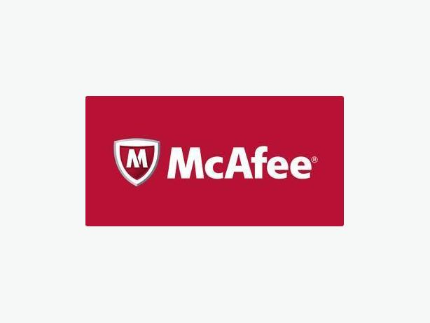 mcafee.com/activate,www.mcafee.com/activate