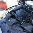 2013 Jaguar XF 4dr Sdn V6 AWD