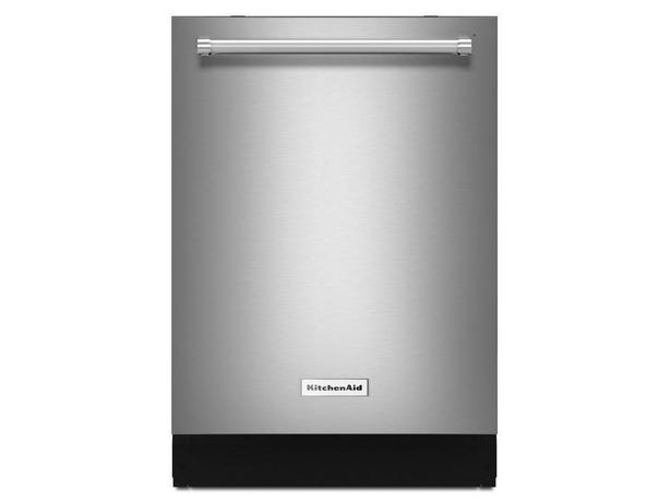 New Unused kitchenaid Dishwasher (sells for $1240)