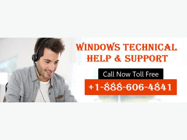 Resolve Network Issues on Your Windows PC with Windows Support