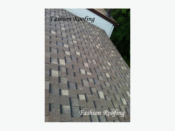 Roofers Mississauga.Best Roofing Company-Fashion Roofing Company