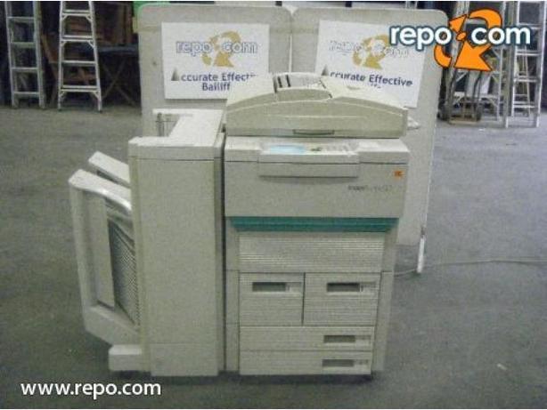 Kodak ImageSource 50 Photocopier