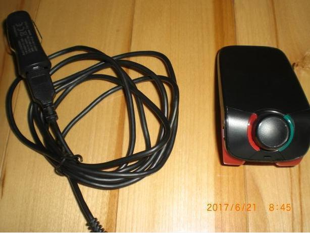 New Price: Portable Bluetooth..Parrot Minikit Neo 2 HD