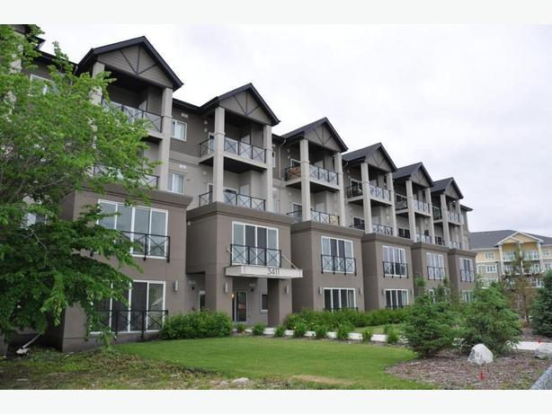 209-3411 Pembina Hwy - Professionally Marketed by The Judy Lindsay Team