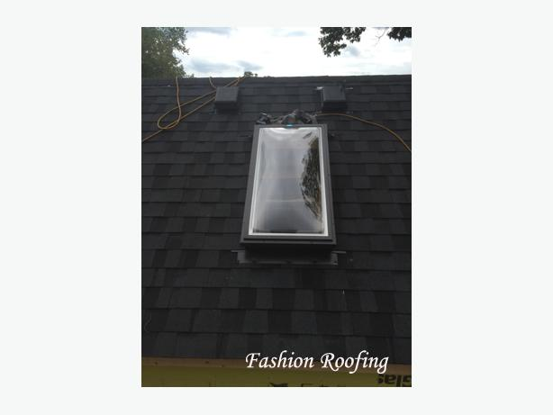 Oshawa Roofing Company(( Best Price.High Quality work) (Gta Area