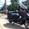2011 Yamaha Majesty 400 Maxi-Scooter * Fully serviced and ready to go! *